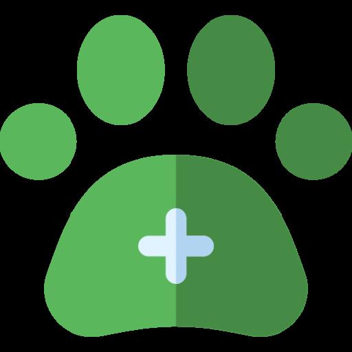Mascotas Plan Cachorros