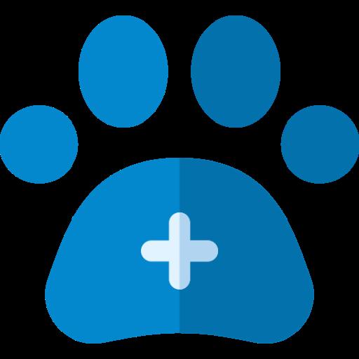 Mascotas Plan Senior