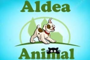 Aldea Animal