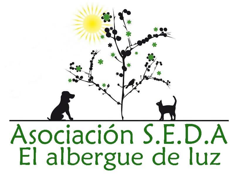 Asosciación S.E.D.A. El albergue de la luz
