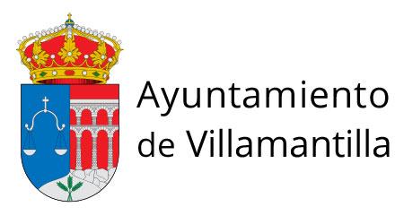 Ayuntamiento de Villamantilla