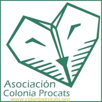 Procats