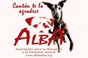 Asociación Bienestar Animal